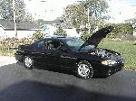 This is my 2004 Monte Carlo SS that I got brand new in Oct 2003.